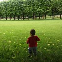 Vie sociale et vie de famille