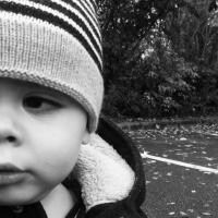 Être maman ou le perpétuel dilemme