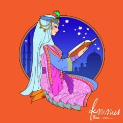 FIAMag#25-AlFihriya - Copie