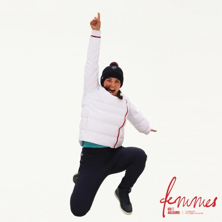 FIAMag#25-BochetMarie - Copie